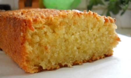 Tapioca Coconut Cake Recipes — Dishmaps